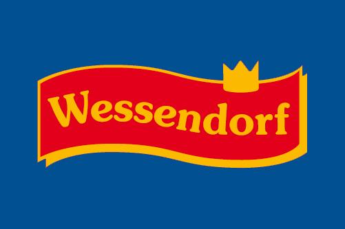 Wessendorf